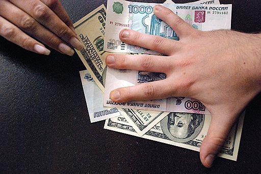 Взыскание задолженности по государственному контракту