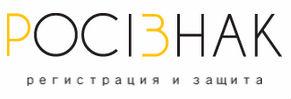 московской фирме
