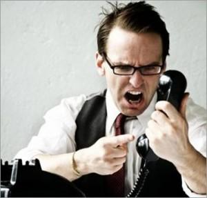 Звонки от коллекторов в нерабочее время будут запрещены