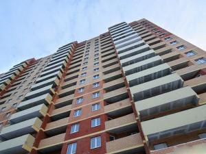Возможно дополнительные гарантии будут предоставлены жильцам домов блокированной застройки