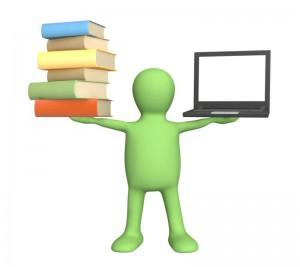 Федеральный закон об информации и информатизации