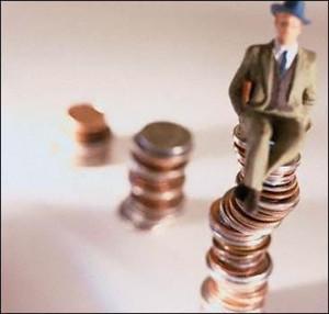Закон об оплате труда