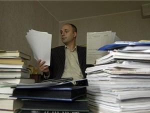 Документы для получения инвалидности: какие документы нужны для оформления инвалидности
