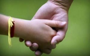 В России планируется упростить процедуру усыновления детей