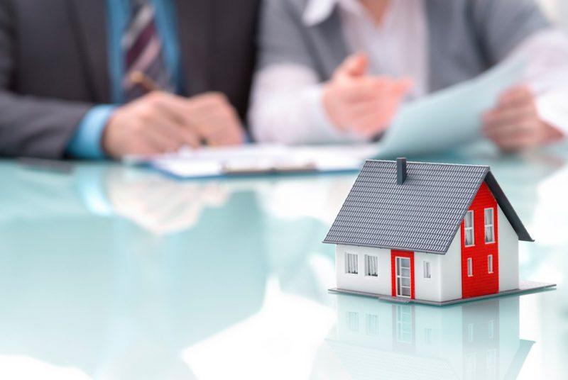 Бесплатная приватизация жилья с 1 марта 2017 года: последние новости