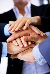 Образец благодарности за сотрудничество