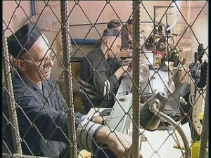 Освободившимся осужденным предоставят дополнительные гарантии