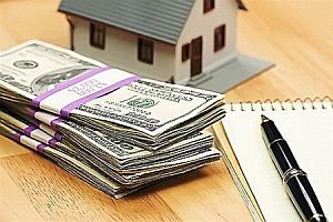 недвижимость и кредит