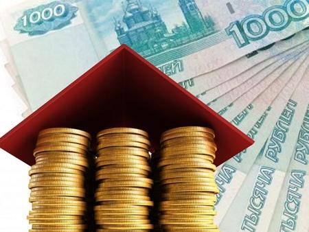 Дачные дома приравняли к жилым и обложили налогом