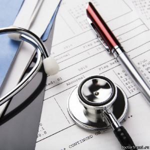 Закон об обязательном медицинском страховании