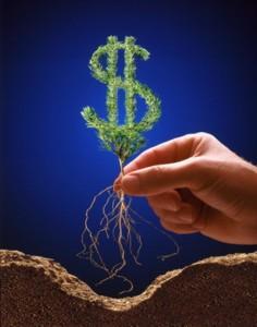 Закон РФ об инвестиционной деятельности