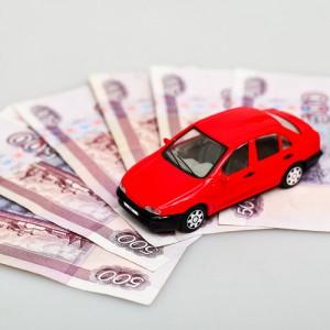 Новый закон о транспортном налоге - изменения 2016 года