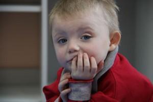 В Москве появились новые основания для прекращения выплаты детских пособий