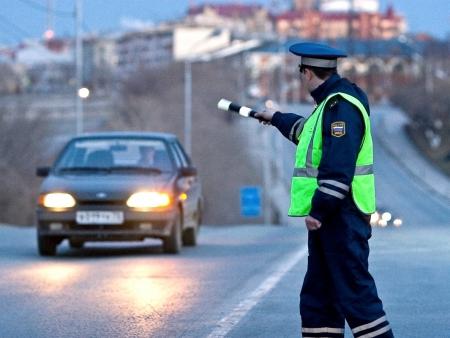 Езда без прав: наказание, что будет за езду без прав