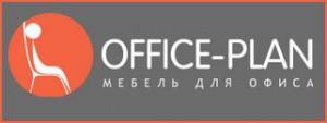 мебель для офиса в Москве