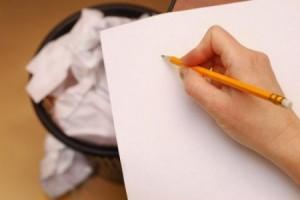 Образец заявления участковому – как писать и подавать заявление