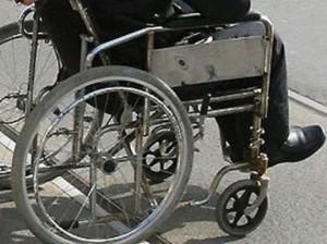 Условия и основания для получения инвалидности