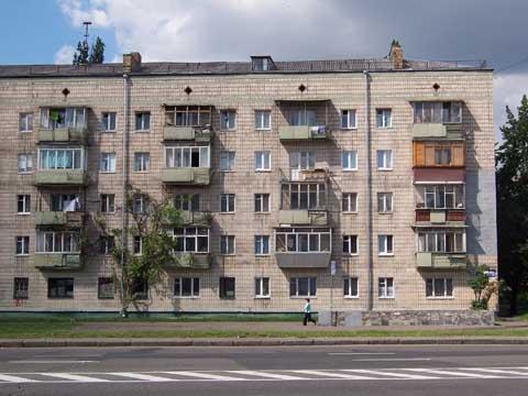 hruchevka-1