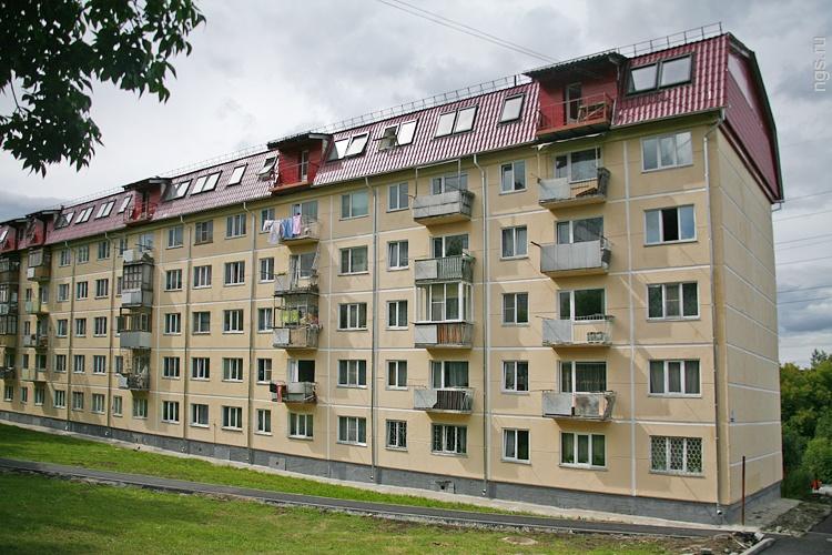 hruchevka-2