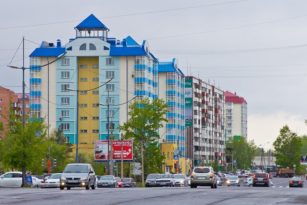 hruchevka-4
