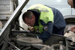 Образец заявления в ГИБДД о снятии автомобиля с учета