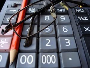 Ответственность за нарушение налогового законодательства