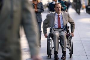 Россия станет участником конвенции о правах инвалидов