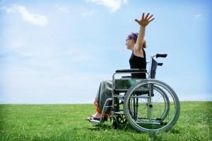 Получение группы инвалидности: список болезней для получения инвалидности