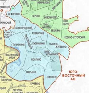 karta-moskvy-11
