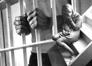 За преступления, совершенные в отношении несовершеннолетних, ответственность будет ужесточена