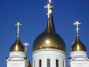 Ответственность за оскорбление религиозных чувств граждан будет ужесточена