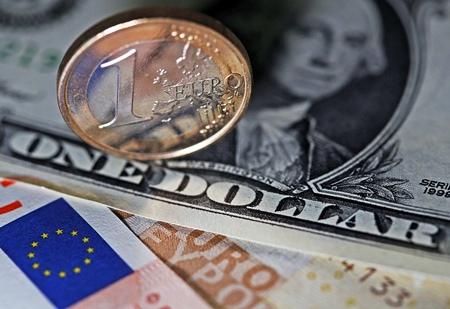 Курс доллара на 2017 год в России - прогноз экспертов