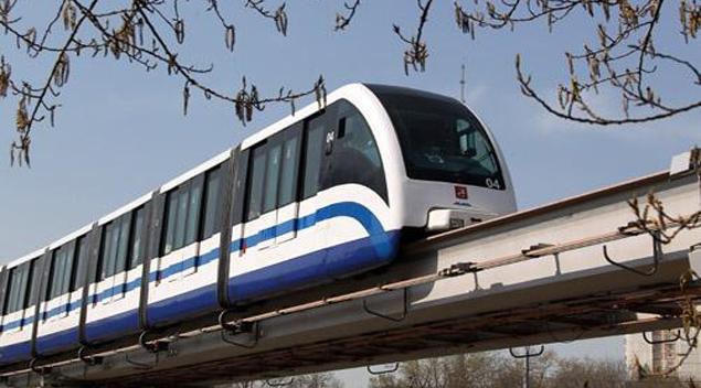 legkoe-metro-4