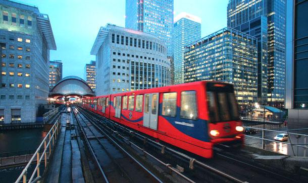 legkoe-metro-5