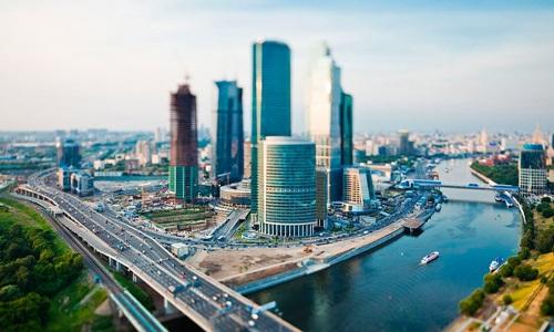 Какой город в России самый лучший для жизни: рейтинг
