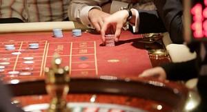 Планируется усовершенствовать регламент привлечения к ответственности лиц, нарушивших законодательство о проведении азартных игр