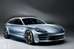 Налог на роскошь: автомобили