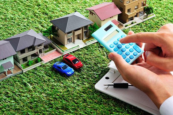 налоговая декларация по транспортному налогу скачать 2018