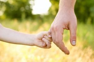 Россия присоединится к Конвенции о международном сотрудничестве в вопросах родительской ответственности