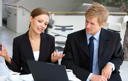 Образец резюме менеджера по продажам