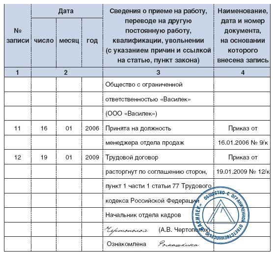 obrazec-zayavleniya-na-uvolnenie-4