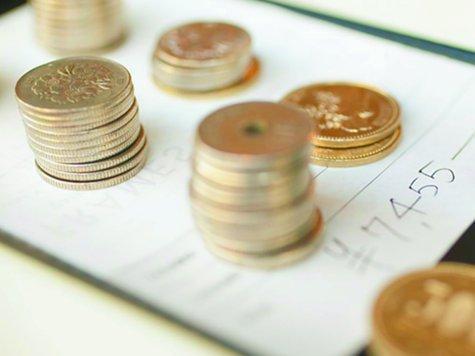 Документы для открытия счета ООО