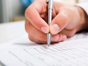 План мониторинга правоприменения в РФ на следующий год утвержден