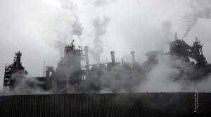 Надзор над опасными объектами производства будет ужесточен