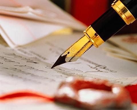 Примеры и образцы сопроводительных писем к резюме