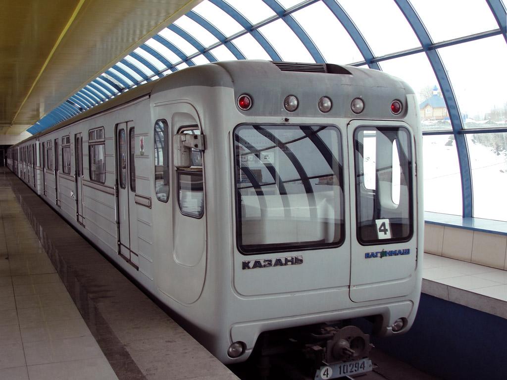 proezd-v-obschestvennom-transporte-2