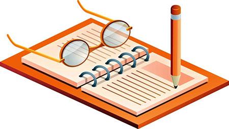 Официальное расписание ЕГЭ-2017. Сроки проведения ЕГЭ в 2017 году