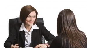 Генпрокуратура РФ представила отчет за первое полугодие 2012 года по итогам надзора за исполнением законодательства о трудовой занятости населения