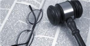 Срок рассмотрения жалоб касаемо постановлений об административном аресте будет изменен