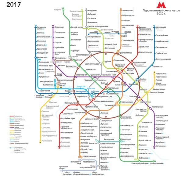 shema-metro-1